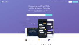 SendBird API Tools App