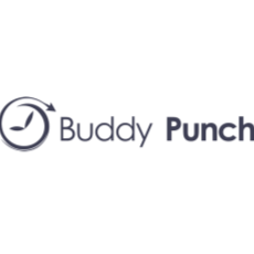 Buddy Punch