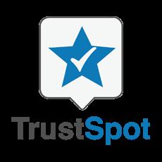 TrustSpot