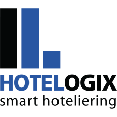 Hotel Property Management Software