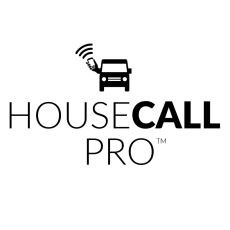 HouseCall Pro Scheduling App