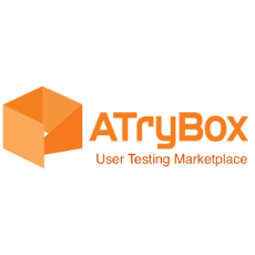 ATryBox User Testing Marketplace