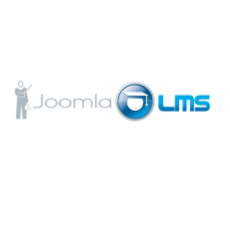 JoomlaLMS Learning Management System App