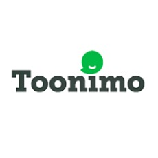 Toonimo Learning Management System App