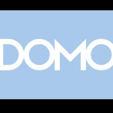 Domo Business Intelligence App