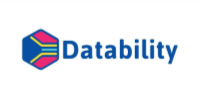 Datability Solutions Pvt Ltd
