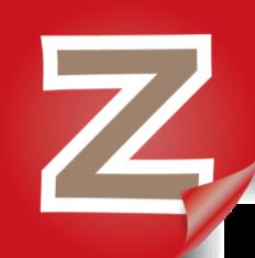 Zyyne