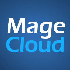 MageCloud Development Tools App