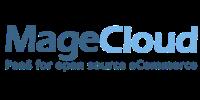 MageCloud
