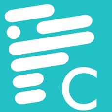 Pobuca Connect CRM App