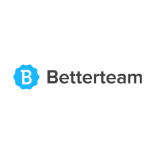 Betterteam