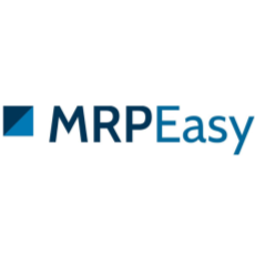 MRPEasy cloud ERP for Manufacturers and Distributors Inventory Management App