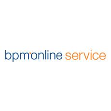 bpmonline service