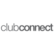 ClubConnect Learning Management System App