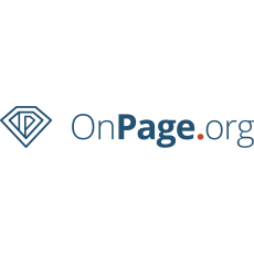 OnPage.org