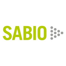 SABIO Knowledge Management App