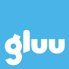 Gluu Business Process Management App