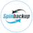 Spinbackup for G Suite - Backup and Cybersecurity App