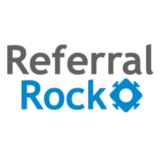 Referral Rock Software Campaign Management App