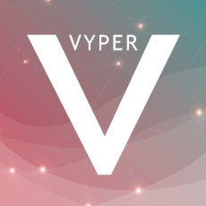 VYPER Marketing Automation App