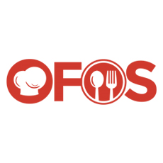 OFOS - Just Eat Clone Website and Blog App