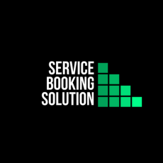 On-Demand Service Booking Solution Web Development App