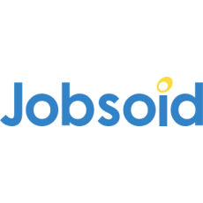 Jobsoid Applicant Tracking App