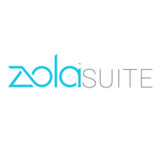 Zola Suite Time and Expense App