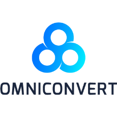 Omniconvert Optimization App