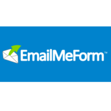 EmailMeForm Surveys and Forms App