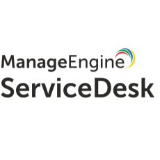 ManageEngine ServiceDesk Plus Help Desk App