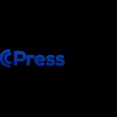 PressCable