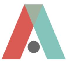 Adioma Infographics App