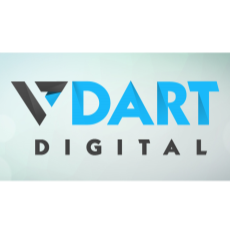 VDart Prism Mobile Development App