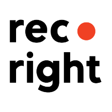RecRight Recruiting App
