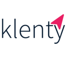 Klenty Sales Process Management App