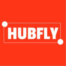 Hubfly Office Software App