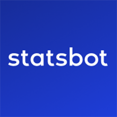 Statsbot Business Intelligence App