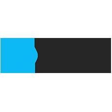 Muvi CMS App