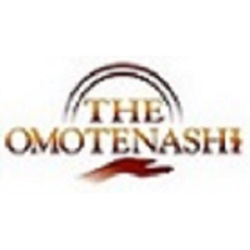 Omotenashi Office Software App