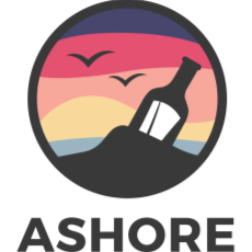 Ashore File Sharing Software App