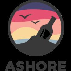 Ashore File Sharing Software App