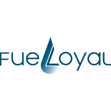 Smart Fuel Cap Analytics Software App