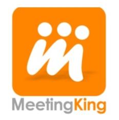 MeetingKing Productivity Suites App
