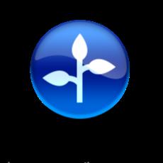 INX InViron ERP App