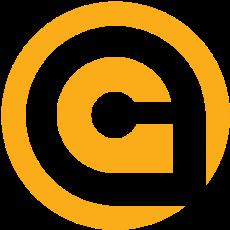 Orangear Ad Networks App