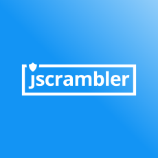 Jscrambler Web Development App