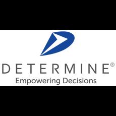 Determine Inc.