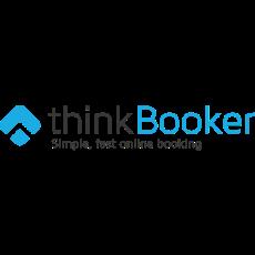 thinkBooker