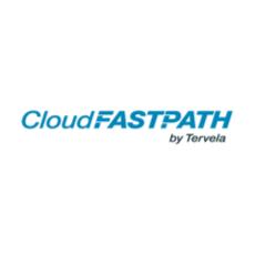 Cloud FastPath